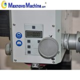 Precision Metal Drilling Milling Machine (mm-BF20L Vario)