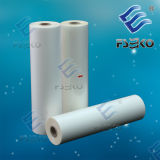 Thermal Lamination Film for Graphic Shop
