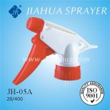 High Quality Plastic Trigger Sprayer for Garden (JH-05A)