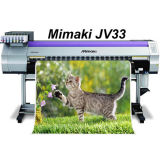 Heat Press Sublimation Printing Paper