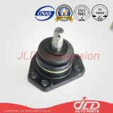 43350-39055 Suspension Parts Ball Joint for Toyota Crown