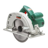 Hot Sell Chicago Electric Circular Saw