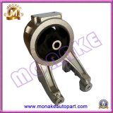 Car/Auto Spare Parts for Honda Odyssey Rear Engine Mount (50810-S0X-A00)