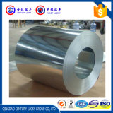 Full Hard Gi/Hdgi Galvanized Steel Coil/Sheet/Plate/Roofing for Building Material