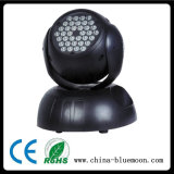 3W*36 High Power Stage Light Moving Head LED (YE012D)