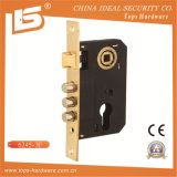 High Quality Mortise Lock Body (6245-3F&6245)