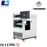 Manufacture for Large Size Sub-Surface Laser Engraving Machine 3D Engraver
