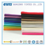 100% Cotton Fabric /Poly Cotton Fabric /Cotton Weave Fabric (yintex)