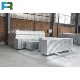 High Quality Steel Plank for Scaffolding