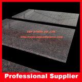 Tan Brown Granite Countertop for Kitchen or Worktop Bench Top