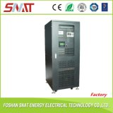 10kw Solar Power System for Home Three-Phase Power Inverter with Built-in Charge Controller