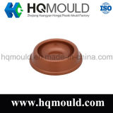 Plastic Injection Tooling for Dog Bowl