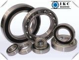 Ikc SKF, NSK, NTN, Koyo NMB Ezo NACHI Auto Ball Bearing 6001 6002 6003 6004 6201 6202 6203 6204 6301 6302 6303 6304 Zz 2RS C3