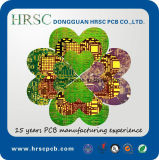 PCB in Bluetooth Technology Aluminum PCB PCB Board Manufacturers