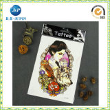 9*20cm Body Tattoo Stickers for Adult Y Series (JP-TS006)