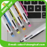 Hot Sale Stylus Touch Metal Ball Pen for Promotion (SLF-SP001)