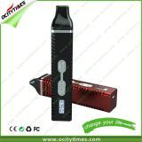 Fashionable Design Temperature Control E Cig Mod Hebe Titan 2