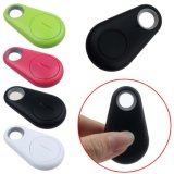 Anti Lost Locator Remote Selfie Shutter Wireless Bluetooth Key Finder