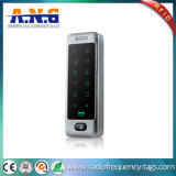 8000 Users Waterproof Standalone NFC RFID Reader Keypad Door Lock
