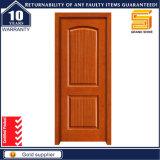 European Solid Teak Wood Door Design