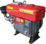 Agricultural diesel engines and parts