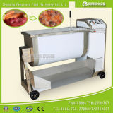 FC-608 Mixing Machine for Food (150L) . Vegetable Meat Salad Rice Mixing Machine