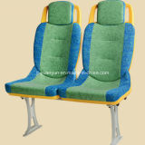 New Plastic Bus Seat for BRT