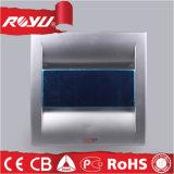 Luxury Design 10inch Pipe Type Ceiling Ventilator