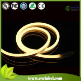 Ultra Thin LED Neon Flex with SMD 3528, 80LED/M (8.5*17mm)