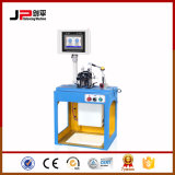 Auto-Positioning Balancing Machine From China Supplier (PHQ-1.6/5D)