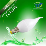 3W 85-265V LED Bulb Sets with RoHS CE SAA UL