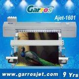 Garros Eco Solvent Inkjet Printer Outdoor Indoor Flex Banner Plotter