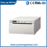 for All Ultrasound Scanner Sony up-897MD Video Thermal Printer