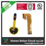 Single Side Flexible Printed Circuit Board
