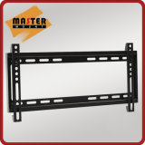 Fixed TV Wall Mount Bracket for 32-55 Inch LED LCD TV (MM02-24F)
