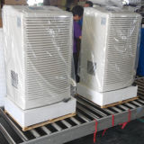 Super Silence Dehumidifier for Factories