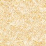 Super Smooth Glazed Porcelain Floor Tile for Home Decoration (800X800, 600X600)
