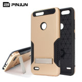 Boost Armor Phone Case for Zte Sequoia/Blade Zmax PRO 2 Z982