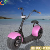 Electric Motorcycle for Sale for Adult Christmas Gift