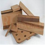 Punched PVDF Coating Epoxy Paint Aluminum Honeycomb Panel