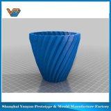 Cup Plastic Bottle 3D Printing Rapid Prototype