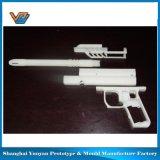 China 3D Printing Toy Rapid Prototype