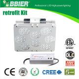 60W E40 LED Retrofit Kit for Street Light with cETL