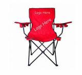 OEM New portable Canvas Folding Chair