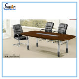 Office Furniture Ececutive Small Conference Table (FEC H19)