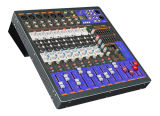 Soft Sound for Audio Mixer Lu102