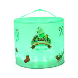 Solar Activity Lantern for Outdoor Decoration Lighting