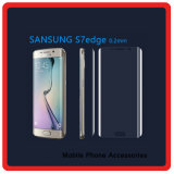 3D-Curved S7 Edge Tempered Glass Screen Protector