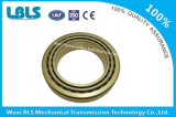 50 *110*42.25mm Taper Roller Bearing (32310A)