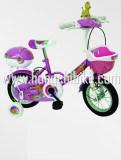Children Bike for 3-6 Years Old Hc-Kb-17429